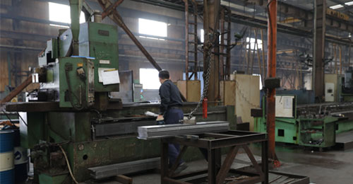 Analysis on the Present Situation and Tendency of Tool Coating Technology