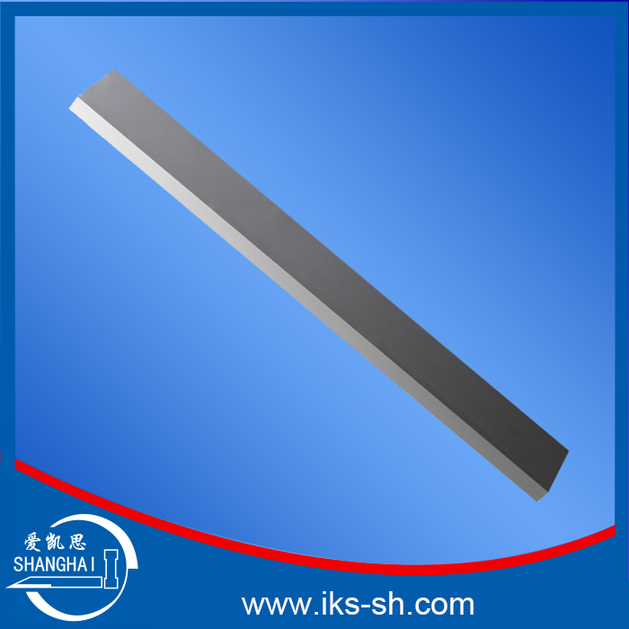 Shear blade for Metal Working